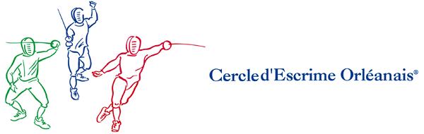 Cercle d'Escrime Orléanais